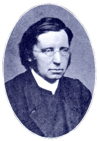 Picture of John Neale