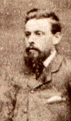 Picture of Rowland Prichard