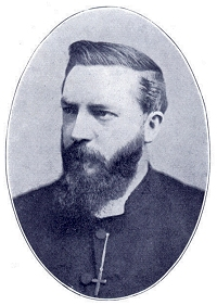 Picture of Samuel Stone